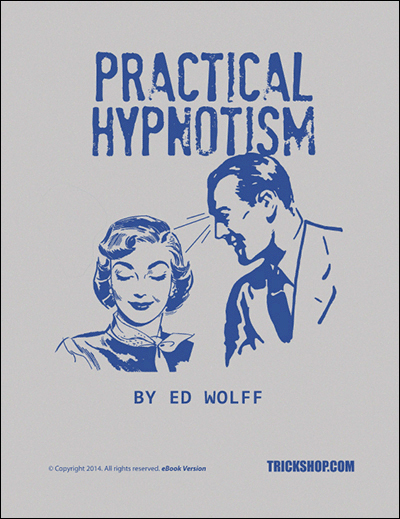 About for books hypnosis for change: a practical manual of proven hy….