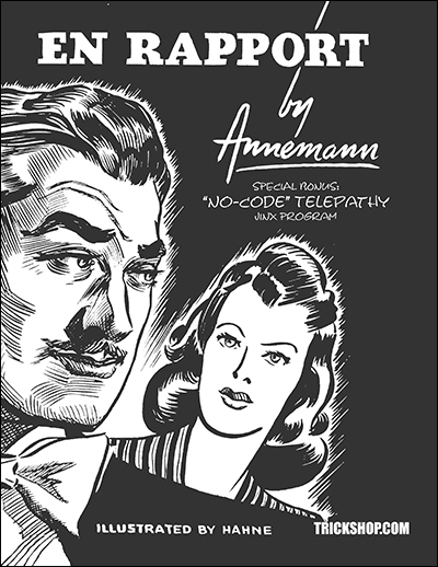THEO ANNEMANN PDF DOWNLOAD